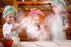 cherche chef de cuisine 3 lance une émission de cuisine spéciale normandie