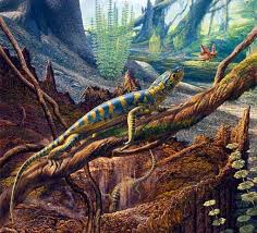 geol 104 eggs conquer land amniote dinosaurs