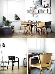 Wood Dining Room Best 25 Wooden Dining Chairs Ideas On Pinterest Wooden Chairs