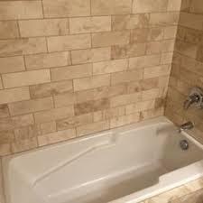 platinum home design renovations review platinum renovation services 21 photos contractors 92