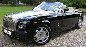 rolls royce roadster rolls royce phantom drophead coupé wikiwand