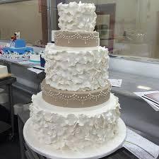 30 best budy valastro cake boss images on pinterest cake boss