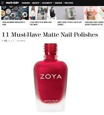 red nail polish archives page 2 of 4 zoya blog