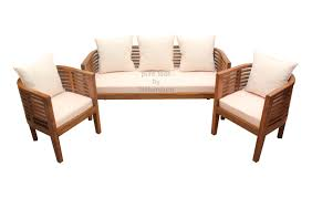 Corner Sofa Wood Sofa Wood 80 With Sofa Wood Jinanhongyu Com