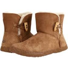 australian ugg boots shoe shops 1 20 capital court braeside fashion shoes shop on suede boots and uggs