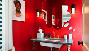 boy bathroom ideas boy s bathroom pacific heights designer home idea homes