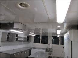 faux plafond cuisine professionnelle faux plafond en pvc pour cuisine faux plafond salle de bain pvc