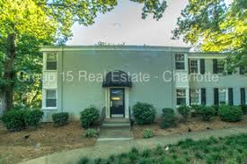 2 Bedrooms House For Rent by Cheap Charlotte Homes For Rent From 400 Charlotte Nc