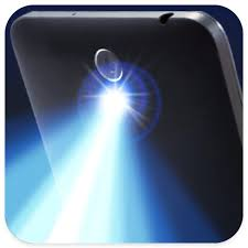 flashlight android flashlight for android