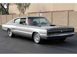 67 dodge charger rt 1967 to 1969 dodge charger for sale on classiccars com 49 available
