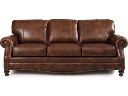Lane Furniture Loveseat Lane Carson Leather Sofa The Lane Carson Sofa Is A Classic It