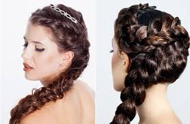 styles for long hair very stylish wedding hairstyles for long hair 2018 2019 page 4 of 5