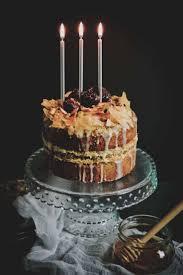 1053 best cakes images on pinterest dessert recipes cake