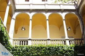 unterschied terrasse balkon definition was ist eine loggia unterschied zum balkon erklärt