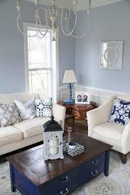 interior bookshelf oak flooring ideas couch decor navy blue