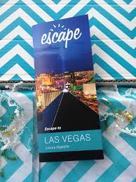 escape monthly search results little fat notebook