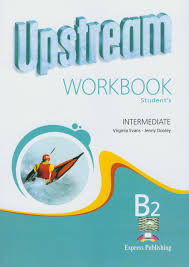 upstream intermediate student u0027s book b2 скачать