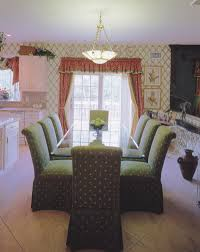 houseplansandmore sunny breakfast area with comfy chairs plan 016d 0064