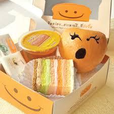 cuisine box snack box p03 pangyimcafe