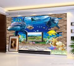 Hobby Lobby Home Decor Fabric by 100 Dolphin Home Decor 39 Best Dolphins Images On Pinterest
