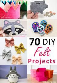 best 25 felt gifts ideas on felt crafts diy feltro