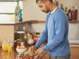 primal diet food list and more