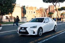 lexus is300h avis essai auto nouvelle lexus is 300h lexus is 300h 23 05 2017