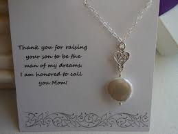 sterling silver wedding gifts of the groom gift thank you in gift