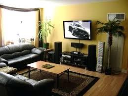 Apartment Setup Ideas Cool Studio Apartment Setups Amazing Studio Room Setup Studio
