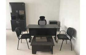 meuble bureau tunisie annonces en tunisie tayara tn tayara tn
