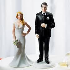 wedding cake ornament wedding cake tops wedding cake toppers wherebridesgo