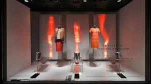 firing up fashion u2013 patten studio award winning interactive
