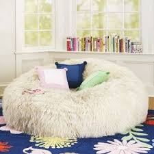 cute bean bag chairs bean bag chairs for tweens ohio trm furniture