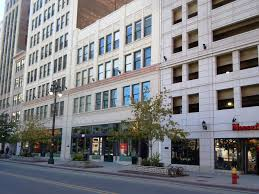 detroit historic commission considers changes to building that