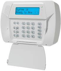 home security systems buffalo ny home alarm systems