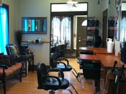 karen u0027s hair design nail salon services portsmouth ri