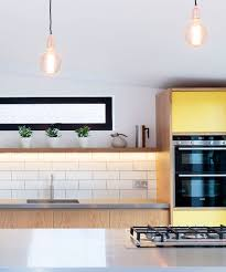 modern fitted kitchen modern kitchens u0026 contemporary fitted kitchens papilio