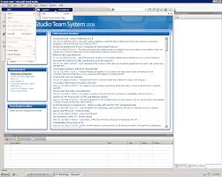 dynamics ax 2009 creating a simple ssrs report u2013 saveen reddy u0027s blog