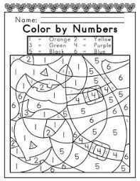 white u0027s 6th grade math blog equivalent fractions