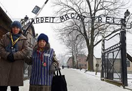 Connecticut where to travel in january images Trailblazing connecticut course is blueprint for future holocaust jpg
