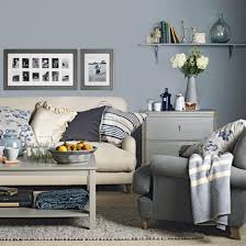 mix and match living room furniture country style blue and cream living room mix and match living room