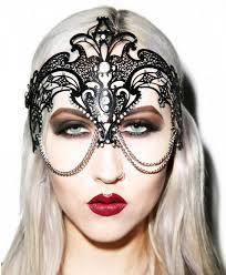 masks masquerade modern masquerade masks masquerade mask