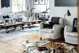 scandinavian home interiors home decor scandinavian style home decor beautiful exles of