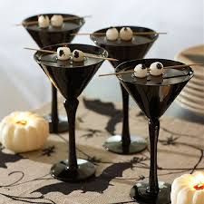 How To Decorate Home For Halloween 35 Best Outdoor Halloween Decoration Ideas Easy Halloween Yard And