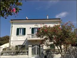 exterior design images of tuscany italy white painted