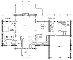 log home floor plans and metropolitan area network example