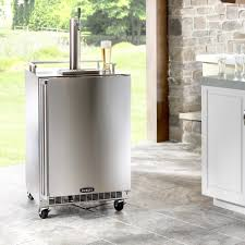 kegerator black friday now offering kegerator financing get low apr financing for the