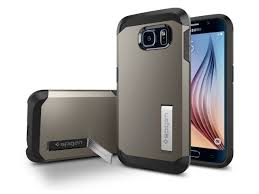 Galaxy Rugged Tough It Up 10 Of The Best Samsung Galaxy S6 Rugged And Armor