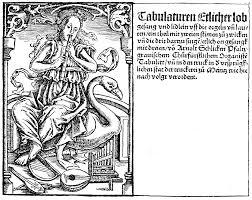 Schlick Meme - file schlick tabulaturen title gif wikimedia commons