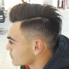 braided pompadour hairstyle pictures 26 rad pompadour haircut designs ideas hairstyles design